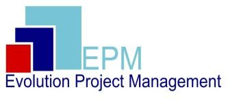Evolution Project Management Srl