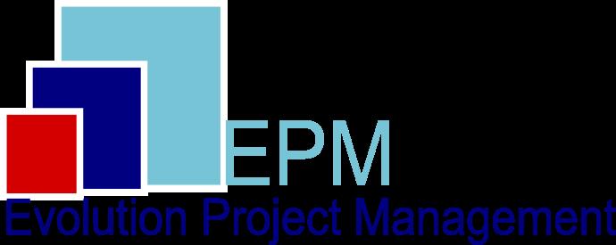 Evolution Project Management